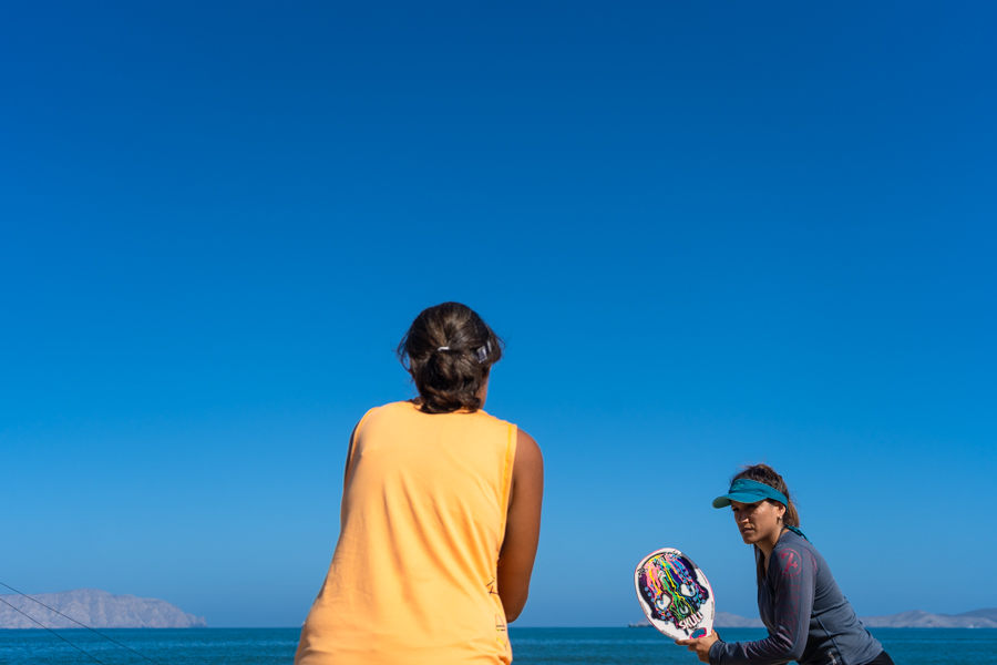 Arena Beach Tennis Club-32