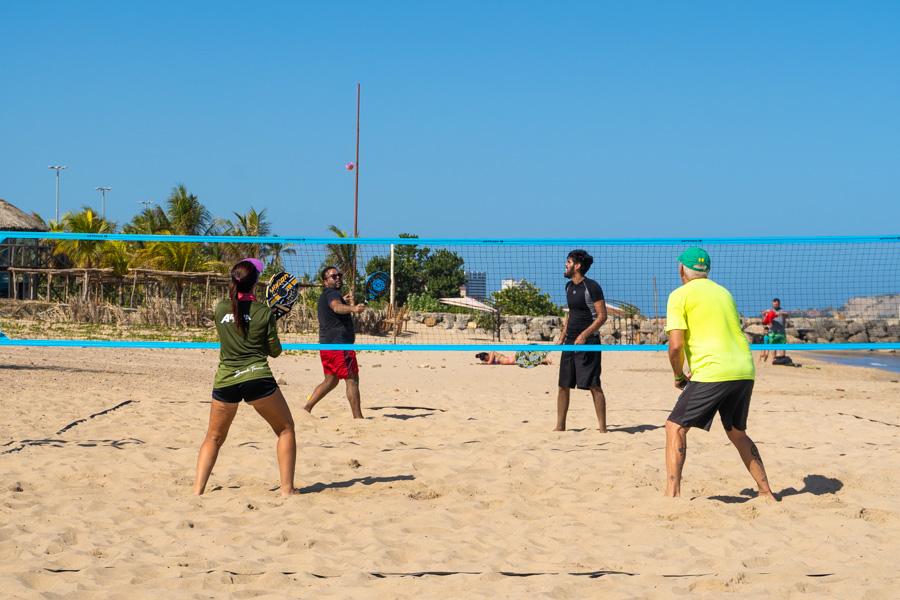 Arena Beach Tennis Club-43