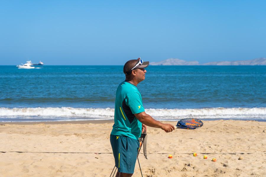 Arena Beach Tennis Club-45