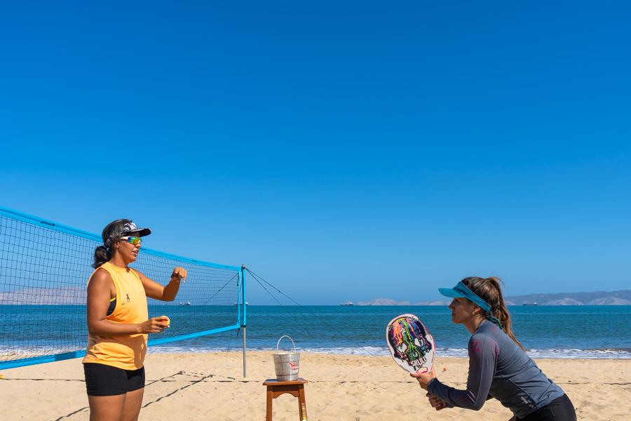 Arena Beach Tennis Club-46