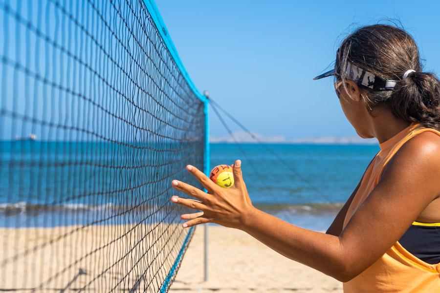Arena Beach Tennis Club-47