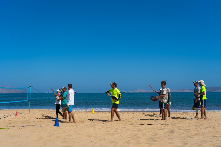 Arena Beach Tennis Club-48