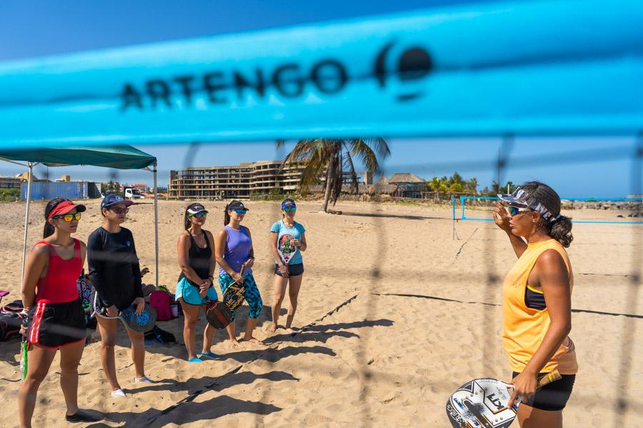 Arena Beach Tennis Club-53
