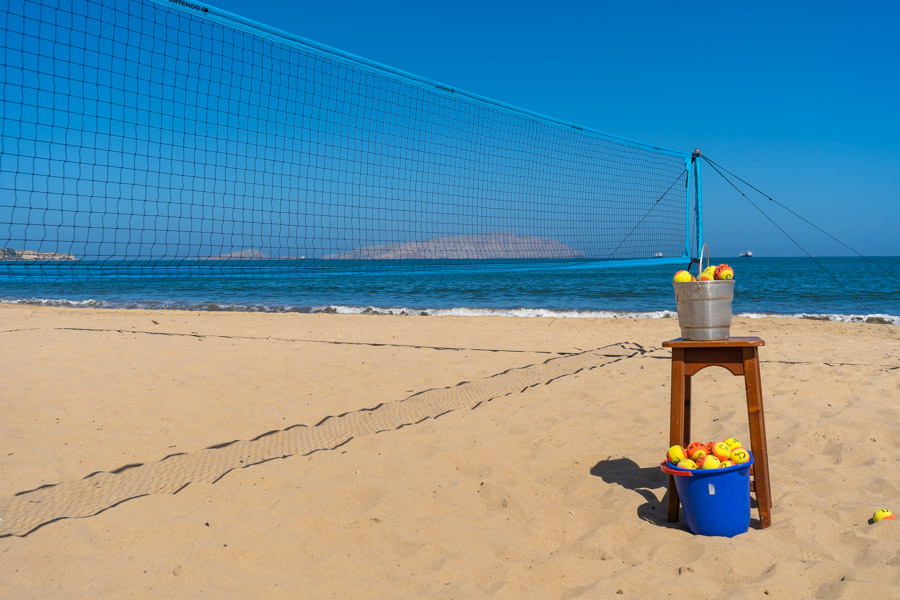 Arena Beach Tennis Club-54