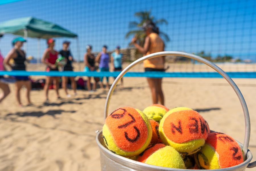 Arena Beach Tennis Club-55