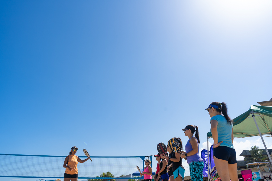 Arena Beach Tennis Club-57
