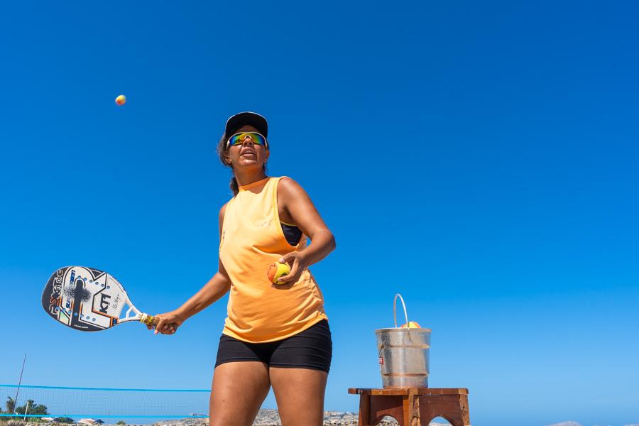 Arena Beach Tennis Club-59