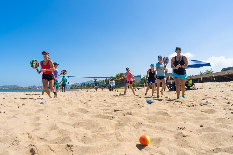 Arena Beach Tennis Club-60