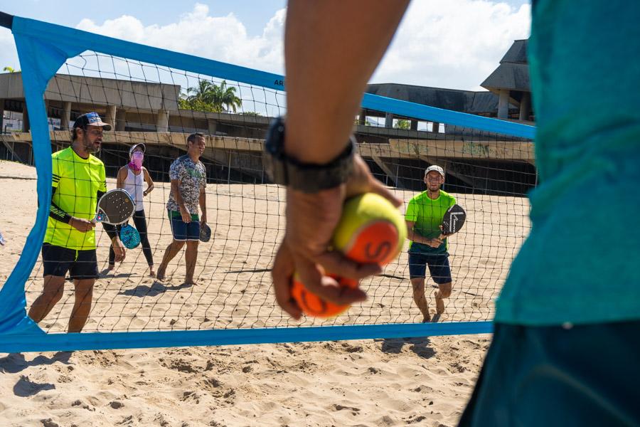 Arena Beach Tennis Club-61