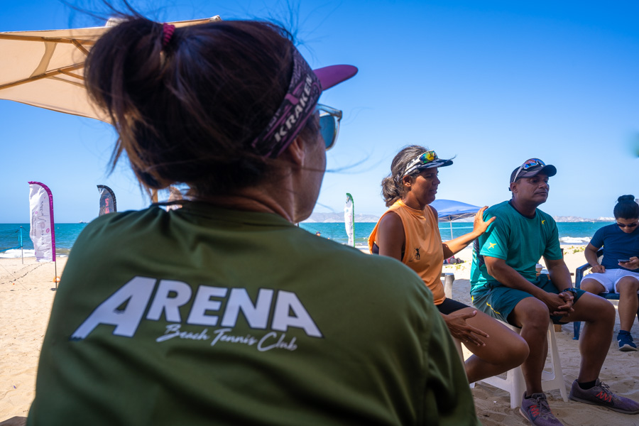 Arena Beach Tennis Club-70