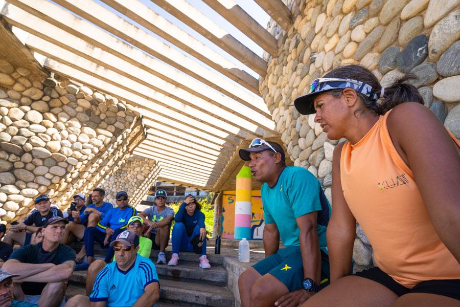 Arena Beach Tennis Club-74
