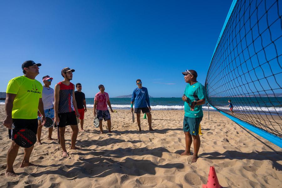 Arena Beach Tennis Club-78