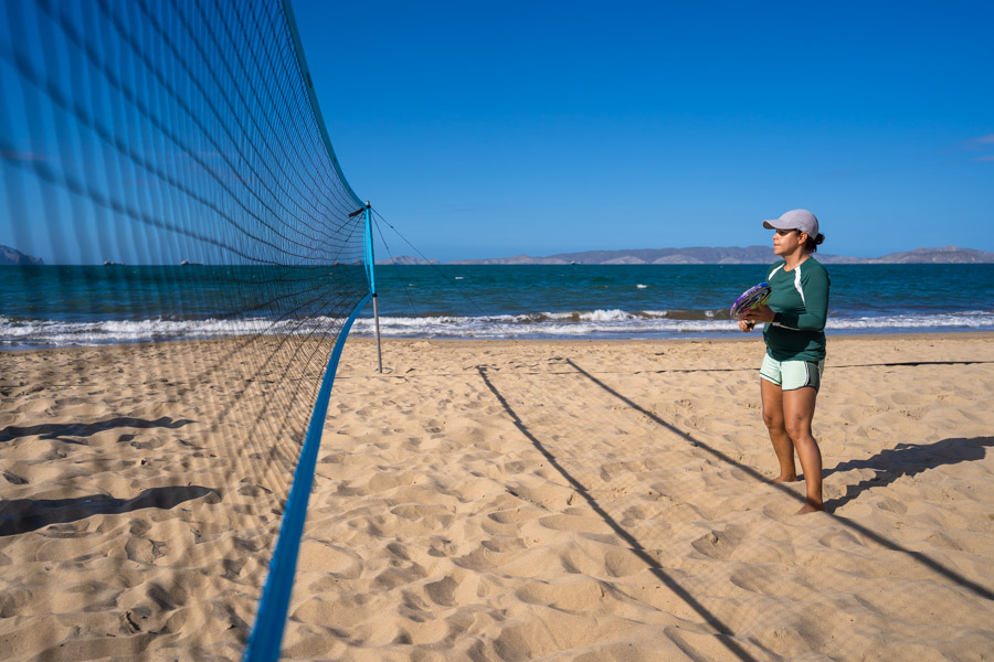 Arena Beach Tennis Club-85
