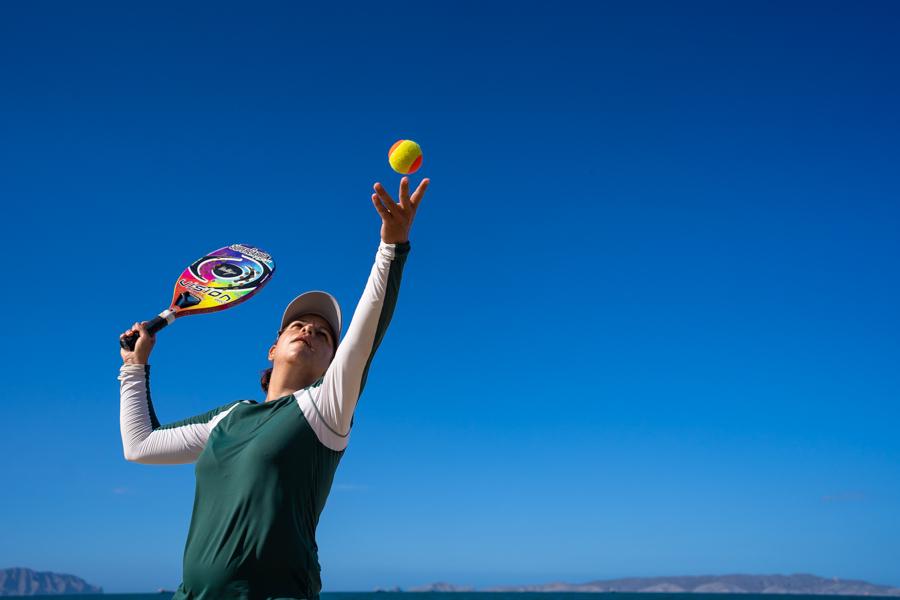Arena Beach Tennis Club-87